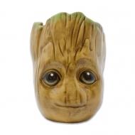 Les Gardiens de la Galaxie - Mug Shaped 3D Baby Groot