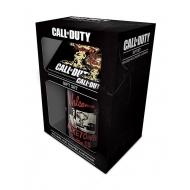 Call of Duty - Coffret cadeau Nuketown