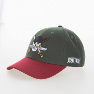 One Piece - Casquette Baseball Zoro