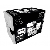 Original Stormtrooper - Coffret cadeau Trooper