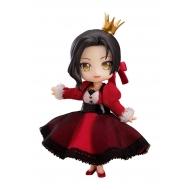 Original Character - Figurine Nendoroid Doll Alice Queen of Hearts 14 cm