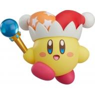 Nintendo - Kirby Nendoroid figurine Beam Kirby 6 cm
