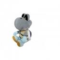 Nintendo - Peluche Super Mario Dry Bones - 15 cm