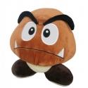 Nintendo - Goomba 30cm