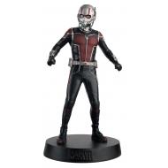 Marvel - Figurine Movie Collection 1/16 Ant-Man 13 cm