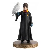 Harry Potter - Figurine Wizarding World Collection 1/16 Year 1 10 cm