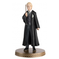 Harry Potter - Figurine Wizarding World  Collection 1/16 Draco Malfoy 11 cm