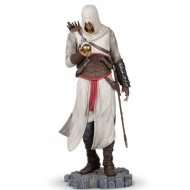 Assassin's Creed - Statuette Altaïr Apple of Eden Keeper 24 cm