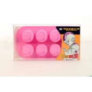 Dragon Ball Z - Moule en silicone Friezer