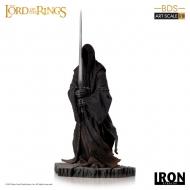 Le Seigneur des Anneaux - Statuette 1/10 BDS Art Scale Nazgul 27 cm