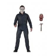 Halloween 2018 - Figurine 1/4 Michael Myers 46 cm