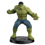 Marvel - Figurine Movie Collection 1/16 Hulk (Special) 16 cm