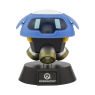 Overwatch - Veilleuse 3D Icon Snowball 10 cm
