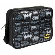DC Comics - Sac à bandoulière Batman