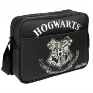 Harry Potter - Sac à bandoulière Hogwarts