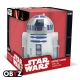 STAR WARS - Tirelire R2-D2