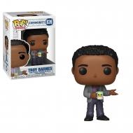 Community - Figurine POP! Troy Barnes 9 cm