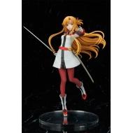Sword Art Online Ordinal Scale - Statuette 1/7 Asuna 23 cm