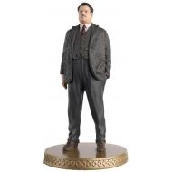 Les animaux fantastiques - Figurine Wizarding World Collection 1/16 Jacob Kowalski 12 cm
