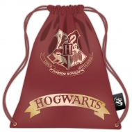 Harry Potter - Sac en toile Hogwarts
