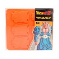 Dragon Ball Z - Moule en silicone Dabura