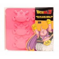 Dragon Ball Z - Moule en silicone Majin Buu