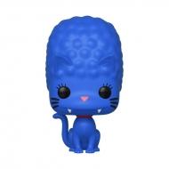 Les Simpson - Figurine POP! Panther Marge 9 cm