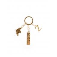 The Legend of Zelda - Porte-clés métal Symbols
