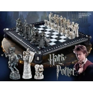Harry Potter - Jeu d'échecs The Final Challenge