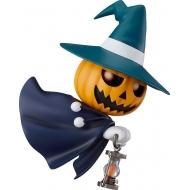 Shin Megami Tensei - figurine Nendoroid Pyro Jack 12 cm