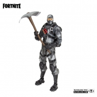 Fortnite - Figurine Havoc 18 cm