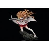 Sword Art Online - Statuette 1/6 Asuna Ver. Glint Senkou 29 cm