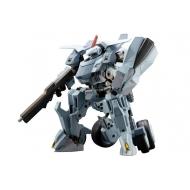 Hexa Gear - Figurine Plastic Model Kit 1/24 Bulkarm Glanz 18 cm