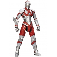 Ultraman - Figurine Plastic Model Kit Ultraman 17 cm