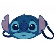 Disney - Sac à bandoulière Stitch