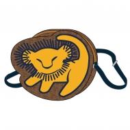 Disney - Sac à bandoulière Le Roi Lion