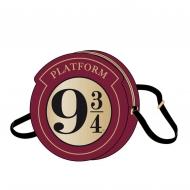 Harry Potter - Sac à bandoulière Platform 9 3/4