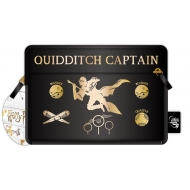 Harry Potter - Trousse Quidditch