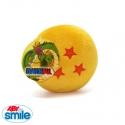 DRAGON BALL - Peluche Boule de cristal - 10cm