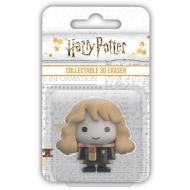 Harry Potter - Gomme 3D Hermione