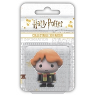 Harry Potter - Gomme 3D Ron