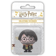 Harry Potter - Gomme 3D Harry