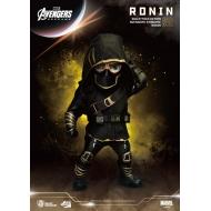 Avengers : Endgame - Figurine Egg Attack Ronin 17 cm