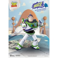 Toy Story - Figurine Dynamic Action Heroes Buzz Lightyear 18 cm