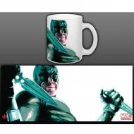 MARVEL - Mug Marvel Villains - Bullseye