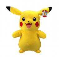 Pokémon - Peluche Pikachu 60 cm