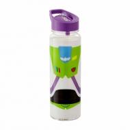 Toy Story 4 - Gourde Buzz