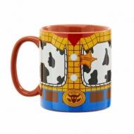 Toy Story 4 - Mug Woody