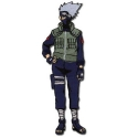 NARUTO - Patch Kakashi