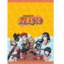 NARUTO - Wallscroll Group